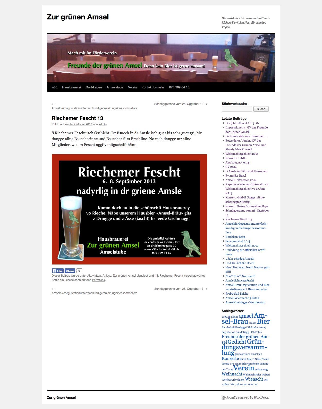 1o-riechemer-fescht-13